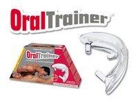 P_oral