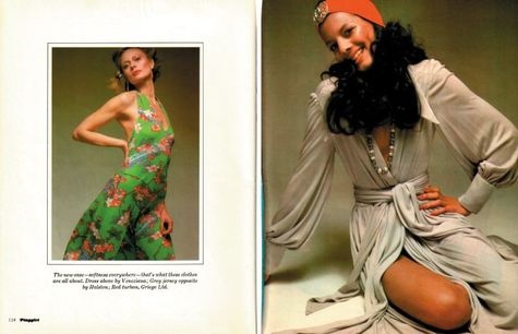 Playgirl_fashion_spread_3
