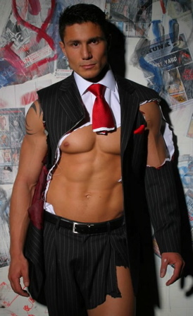 Ripped_suit_hunk