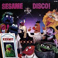 Sesame_disco
