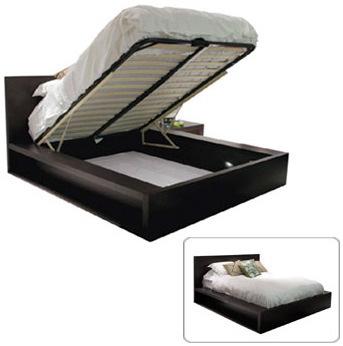 Storage_bed