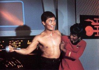 Sulu0