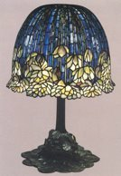 Tiffany_lamp_a