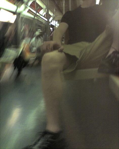 Train_upshorts