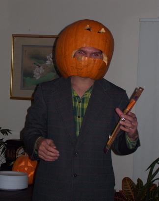 Worst_halloween_costume